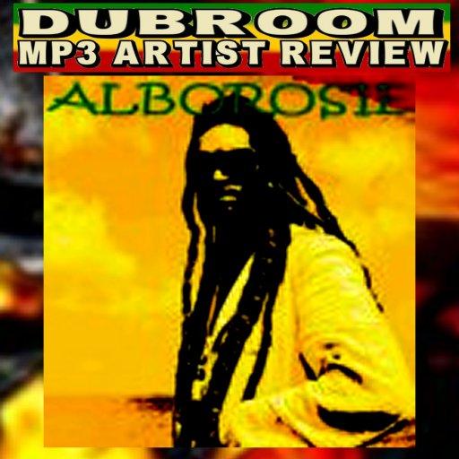 ALBOSOSIE - FREE ROTOTOM