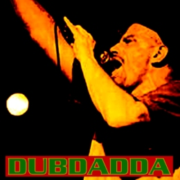 DUBDADDA - GIVE LOVE