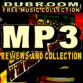 MP3 Reviews Main Page