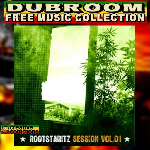 ROOTSTARITZ SESSION VOLUME 1