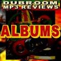 (DUB) Reggae MP3 Albums