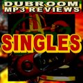 Single Track MP3 Reviews