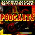 MP3Podcast Reviews